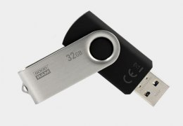 Pamięć USB 3.0 32GB Goodram